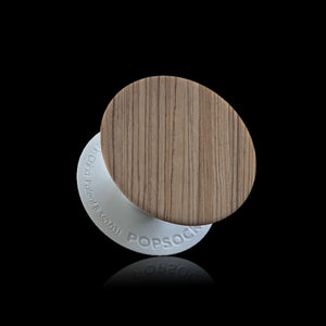 PopSockets Skin - 7 Layer Skinz custom 3M skin wrap