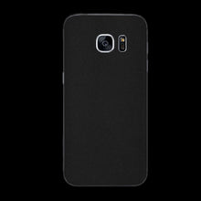 Samsung Galaxy S7 Edge Skin - 7 Layer Skinz custom 3M skin wrap