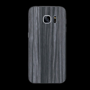 Samsung Galaxy S6 Edge Skin - 7 Layer Skinz custom 3M skin wrap