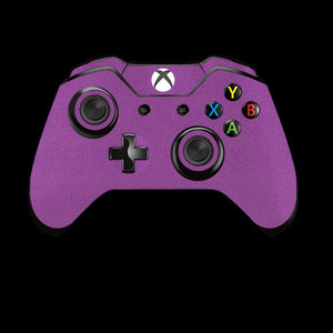 Xbox One Controller Skin - 7 Layer Skinz custom 3M skin wrap