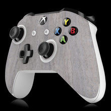 Concrete / No 7 Layer Skinz Custom skin wraps