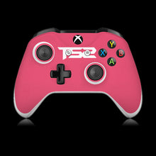 Matte Pink / Yes 7 Layer Skinz Custom skin wraps