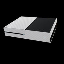 Xbox One Skin - 7 Layer Skinz custom 3M skin wrap