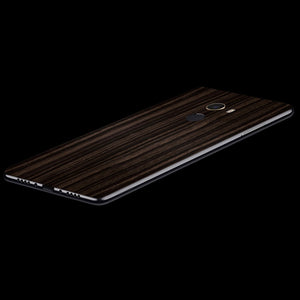Xiaomi Mi Mix 2 Skin - 7 Layer Skinz custom 3M skin wrap