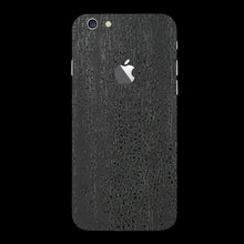 Black Viper / Back Only 7 Layer Skinz Custom skin wraps