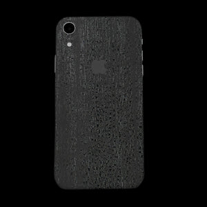 Black Viper / Back Only / Absolutely YES! 7 Layer Skinz Custom skin wraps