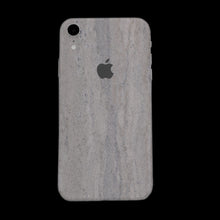 Concrete / Back Only / Absolutely YES! 7 Layer Skinz Custom skin wraps