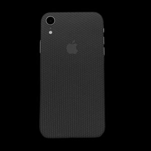 Matrix Black / Back Only / Absolutely YES! 7 Layer Skinz Custom skin wraps