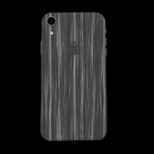 Redwood / Back Only / Absolutely YES! 7 Layer Skinz Custom skin wraps