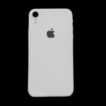 Matte White / Back Only / Absolutely YES! 7 Layer Skinz Custom skin wraps