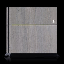PlayStation 4 Skin - 7 Layer Skinz custom 3M skin wrap