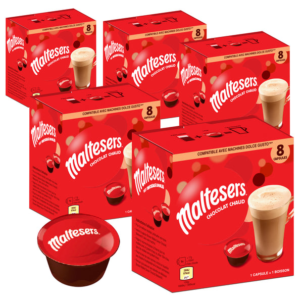 Maltesers Value Pack