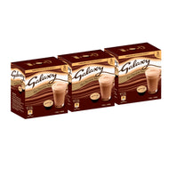 Galaxy Hot Chocolate 24 Pods