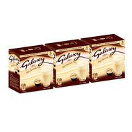 Galaxy White Hot Chocolate 24 Pods