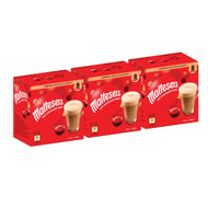 Maltesers Hot Chocolate 24 Pods