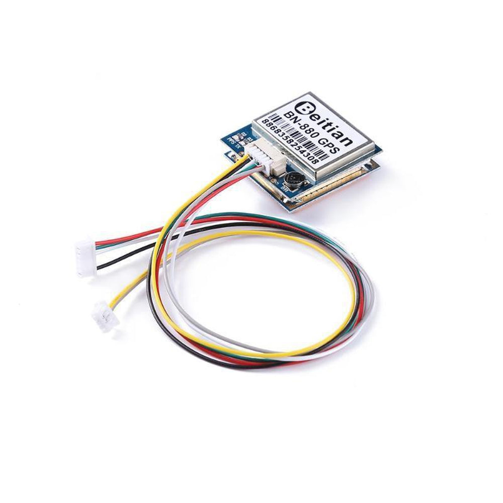 BN-880 GPS Flight Control Module RC UAV FPV Accessory-Parts & Accessories-Drones Xpress