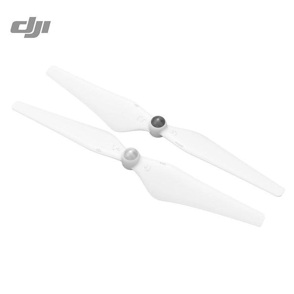 DJI 9450 Phantom 3 Propellers-Parts & Accessories-Drones Xpress