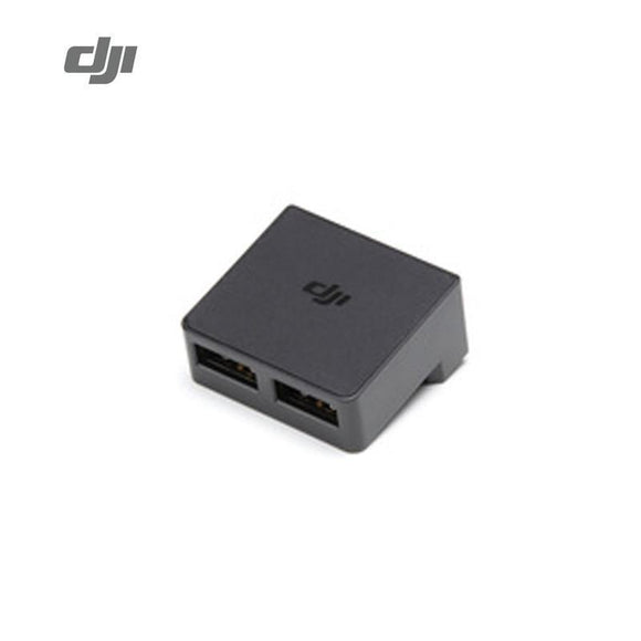 DJI Mavic 2 Battery to Power Bank Adaptor-Parts & Accessories-Drones Xpress