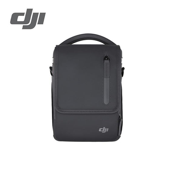 DJI Mavic 2 Shoulder Bag-Parts & Accessories-Drones Xpress