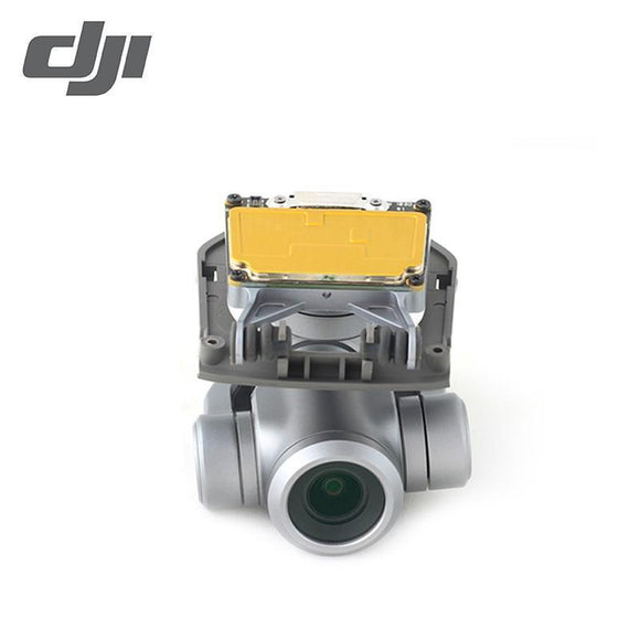 DJI Mavic 2 Zoom Gimbal Camera with Flat Flex Cable Repair Part-Parts & Accessories-Drones Xpress