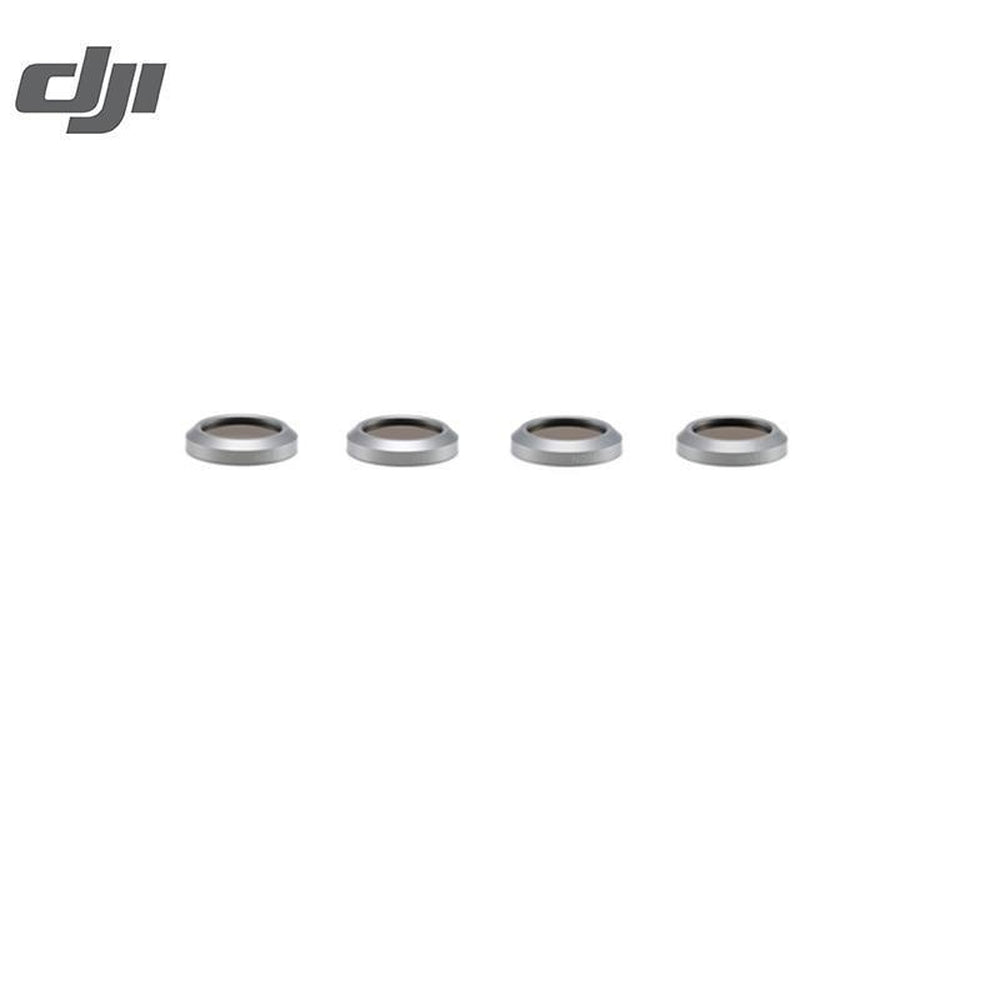 DJI Mavic 2 Zoom ND Filters ND4 ND8 ND16 ND32ND Filter-Parts & Accessories-Drones Xpress