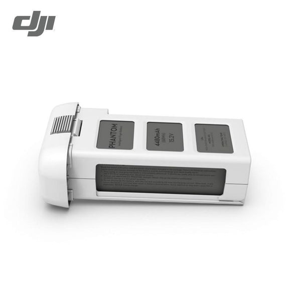 DJI Phantom 3 Intelligent Flight Battery-Parts & Accessories-Drones Xpress