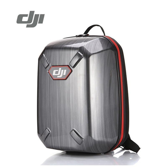 DJI Phantom Hardshell Backpack-Parts & Accessories-Drones Xpress