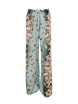 Beach Trousers NEW VENUS