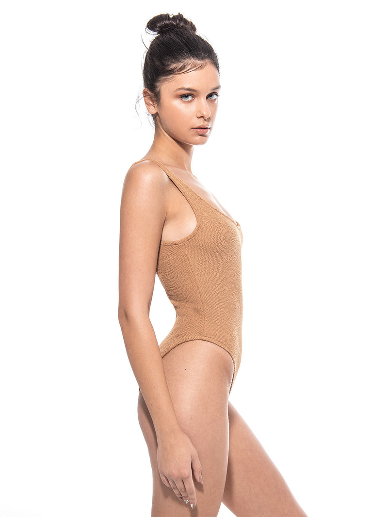 one piece swimsuit one size