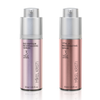 Touch-Up My Appearance Skincare Set by Mikel Kristi Skincare
