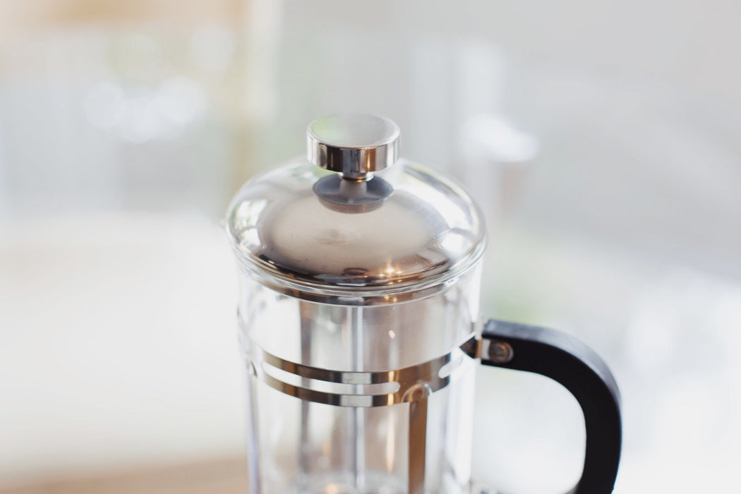 20 oz. French Press for Coffee Tea