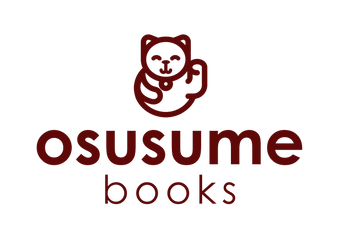 Osusume Books
