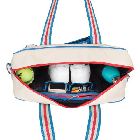 Cabana 88 On Tour Bag - Reef