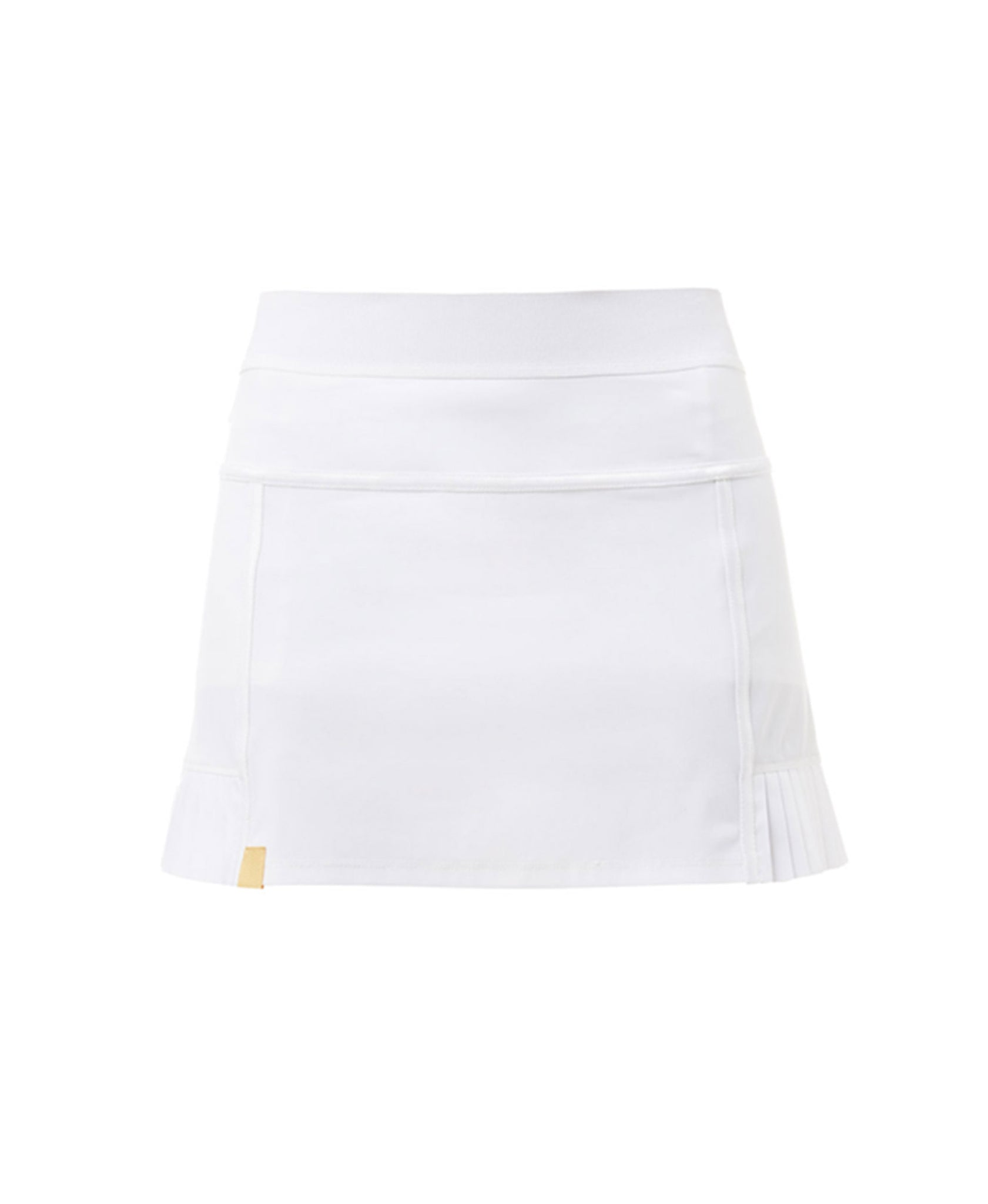 Player Skort II