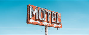 Vacation Motel