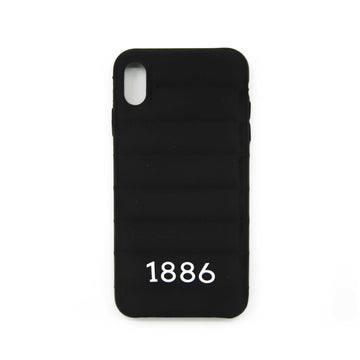 1886-fabric-black-phone-case-iphone-xs-max