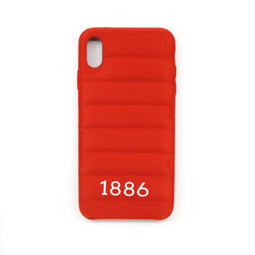 1886-fabric-red-phone-case-iphone-xs-max