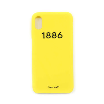 1886-yellow-phone-case-iphone-xs-max