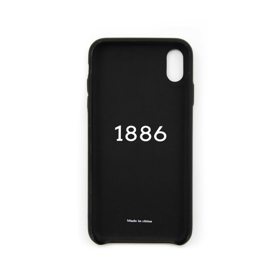 CLAY Phone Case - iPhone X