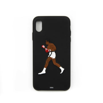 clay-phone-case-iphone-xs-max