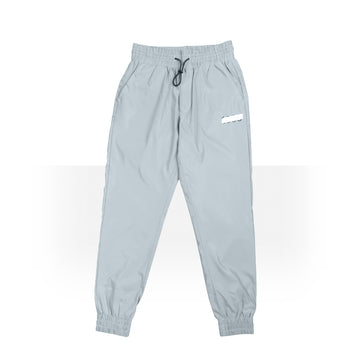Reflective Sweatpants Women