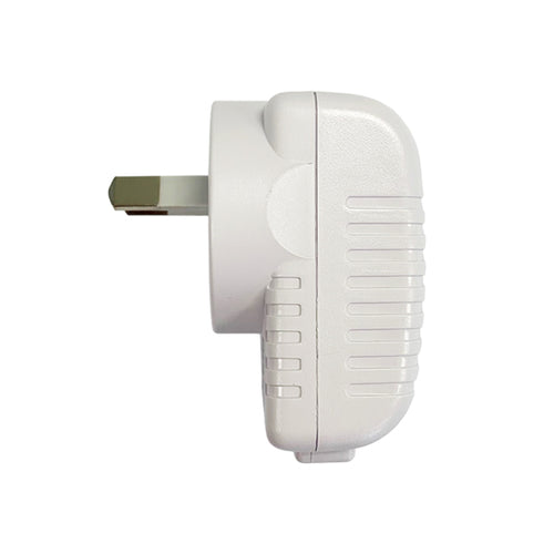 360PRO Cordless Replacement Adaptor