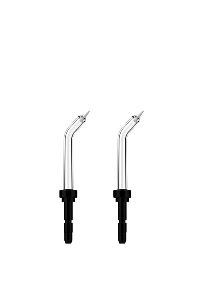 360PRO Plug-in Tips Periodontal - 2 Pack