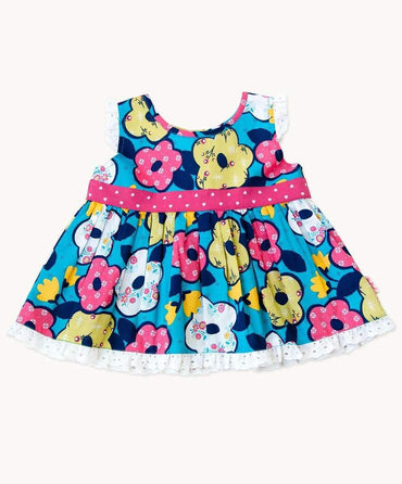 Adorable Bo Peep Baby Set