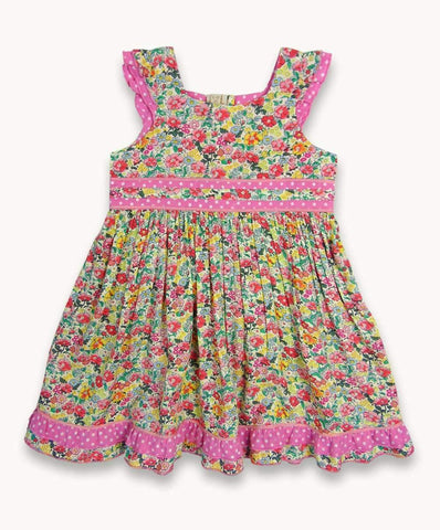 Adorable Julep Dress