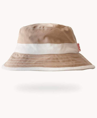 Classic Camel Fisherman's Hat