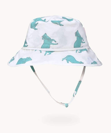 Cool Guy Bucket Hat