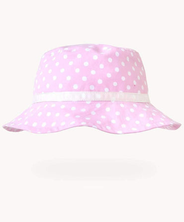 Cotton Sunhat - Bebe