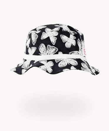 Moonlight Dream Cotton Sunhat