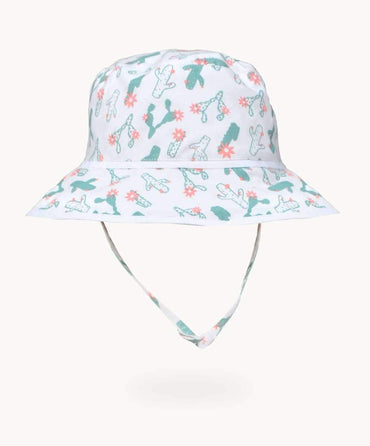 Prickly Pals Bucket Hat